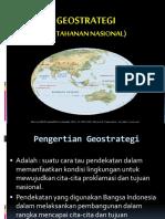 Geostrategi (Ketahanan Nasional) Ali Mauludin.pdf