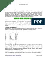 ManualwxPython.pdf