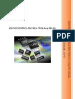 MICROCONTROLADORES PROGRAMABLES_1.pdf