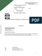 EVAL. PPTO PARTICI. Y PPR- BM.pdf