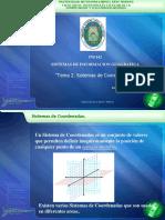 Tema 2 - Sistemas de Coordenadas.ppt