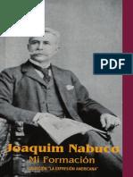 Mi formación - Nabuco.pdf