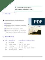 Cap-5-Linhas-de-transmissao-Parte-1.pdf