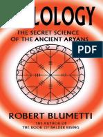 V-Stiinta secreta a arienilor.pdf