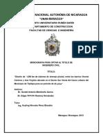 DRENAJE_PLUVIAL.pdf
