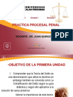 procesal civil.... ndsnk