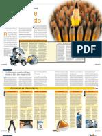 Diferenciarse_del_resto.pdf