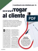 Interrogar al cliente. Elaboración de cuestionarios.pdf