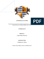 ANTEPROYECTO DE INVESTIGACIÓN.docx