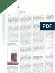 Revue de Presse - Revue ENA