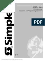 Simplex-4010+manual de programacion.pdf