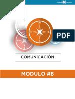 pdf impreso 6