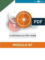 pdf impreso7