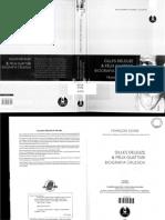 DOSSE, François - Gilles Deleuze e Félix Guattari - biografia cruzada.pdf