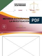 mic1.pdf
