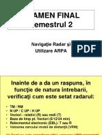 Curs 24_Ex ARPA Exemplificari Comentate