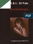 Cuaderno03rsi el falo.pdf