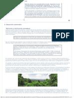 Guía de Conocimiento Sobre Desarrollo Sostenible
