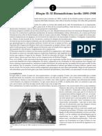 EL ROMANTICISMO TARDÍO.pdf