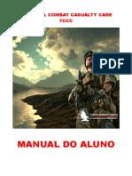 Manual Aph Tático
