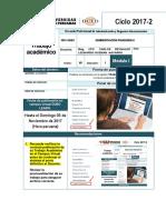 t.a. - 3501-35403 - Adm. Financiera i - Negocios
