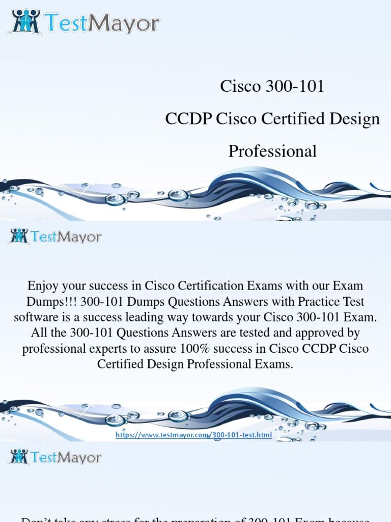 300 101 practice test 300 101 practice questions data 300 101 practice test 300 101 practice questions data transmission communications protocols 1betcityfo Choice Image