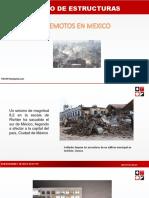 DIAPOSITIVAS DEL SISMO EN MEXICO.pptx