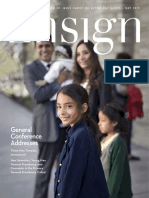 2015-05-00-ensign-eng.pdf