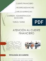 ATENCION AL CLIENTE FINANCIERO ANI RODRIGUEZ.pptx