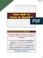 aula 5 .pdf