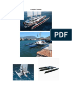 Example of trimaran.docx