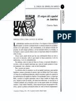 SIMÓN EL ORIGEN DEL ESPAÑOL EN AMER.pdf