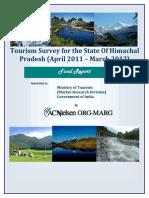 Himachal Pradesh Final Report_ new.pdf