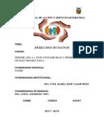 Proyecto de Partición Estudiantil 2017-2018 (5)