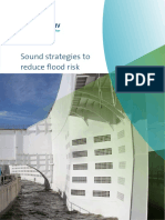 3-luik Flood Risk Reduction V2.pdf
