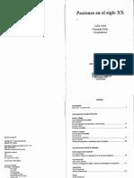 Salabert, Pere - El amor pasional. Una intención y veinte razones.pdf