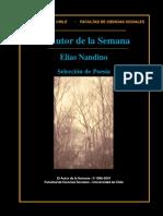 Nandino.pdf