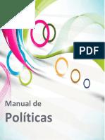 MANUAL DE POLITICAS.docx