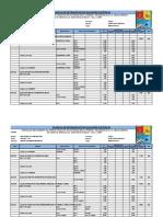 METRADOS INS. Electricas Mod. Educativo ok.pdf