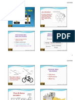 trendefuerza1A.pdf