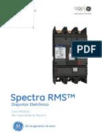 Spectra Brasil