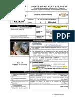 172251758-TA-5-03303-MACROECONOMIA.docx