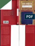 Pastoureau-Breve Historia de los Colores.pdf