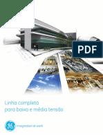 Catalogo_Institucional.pdf