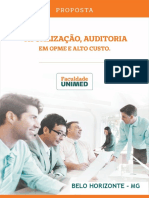 Proposta OPME - BH NM.pdf