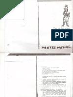 gas en los poros.pdf