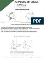 1-conceptos-basicos.pptx