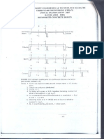 Reinforced Concrete Design Past Papers