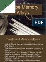 Shape Memory Alloys.ppt