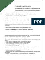 PREGUNTAS de FILOSOFIA (Trabajo de Investigacion) (2)